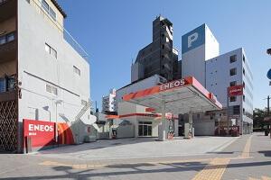 【広川エナス】工事完了しました!2月1日 13:00~オープンです。<